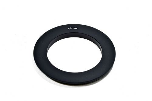 Kood A Series Adapter Ring 46mm
